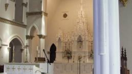 1 tannoy cathedralpng uai - Audio Media International