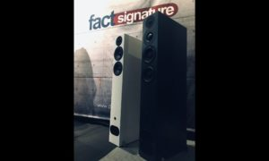 PMC demos Dolby Atmos music at High End Munich – Audio Media