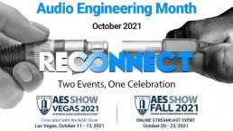 AES_Audio_Audio_Engineering_Month
