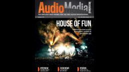 AMI SEP 1 uai - Audio Media International