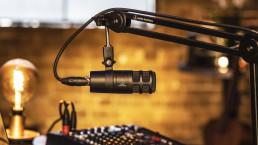 Audio-Technica AT240