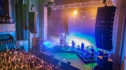 Adlib Glasgow uai - Audio Media International