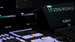 BBCStudioworks uai - Audio Media International