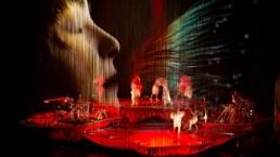 Bjork db Soundscape uai - Audio Media International