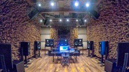 Blackbird DolbyAtmos uai - Audio Media International
