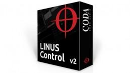 Coda Linus uai - Audio Media International