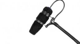 DPA dsign uai - Audio Media International