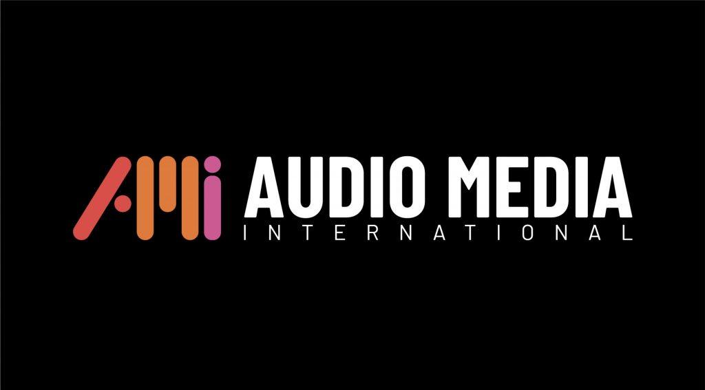 audiomediainternational.com