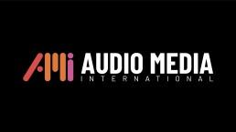 FINAL 2 scaled uai - Audio Media International