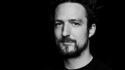Frank Turner Music Venue Trust uai - Audio Media International
