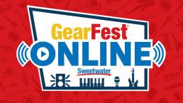 GearFest Online