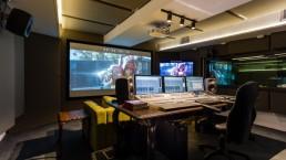 Genelec PressureCooker uai - Audio Media International