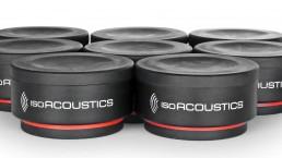 IsoAcoustics ISO PUCK mini.2 uai - Audio Media International