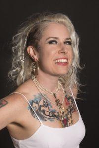 Jessie - Audio Media International