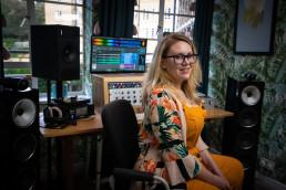Katie Tavini scaled uai - Audio Media International