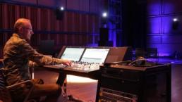 Lawo ZKM uai - Audio Media International