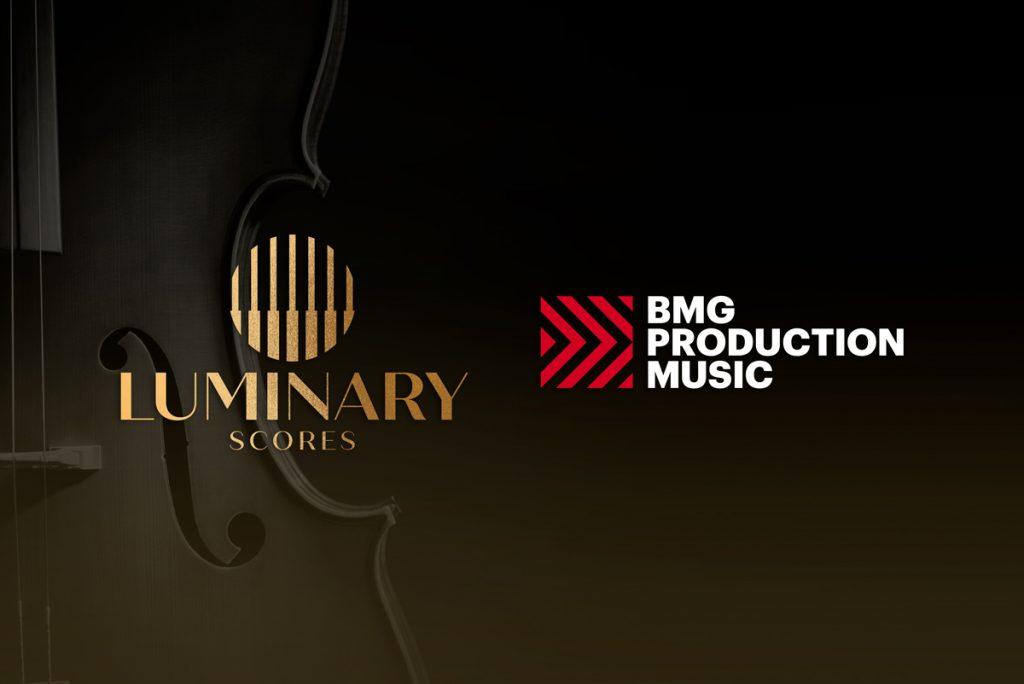 Luminary_Scores_BMGPM_logo