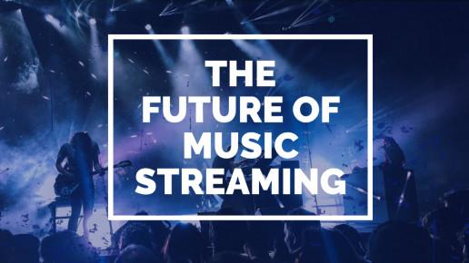 DCMS music streaming mark sutherland