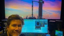 NUGEN Michael Phillips Keeley Sound Striker Post scaled uai - Audio Media International