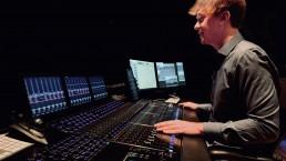NUGEN Tom Marks 2 uai - Audio Media International