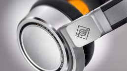 Neumann NDH 20 1 uai - Audio Media International