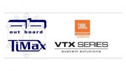 Outboard ABTT 1 uai - Audio Media International