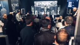 PMC HighEnd 1 uai - Audio Media International