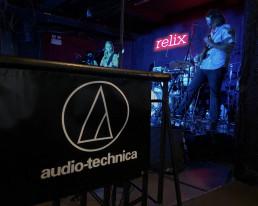 Relix Studio