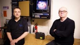 RME Nebula uai - Audio Media International