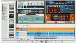 Reason11 pressimage2 uai - Audio Media International