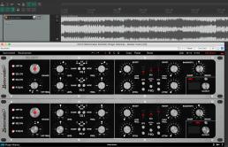 Screenshot 2020 12 03 at 16.36.34 uai - Audio Media International