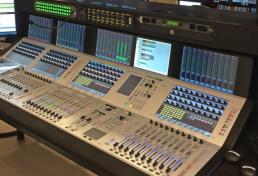 Screenshot 2021 01 13 at 17.03.56 uai - Audio Media International