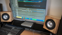 dmax audio super cube 5