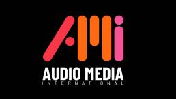Screenshot 2021 02 15 at 15.16.28 uai - Audio Media International