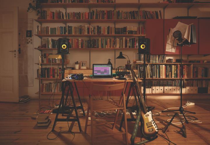 Ableton live 11