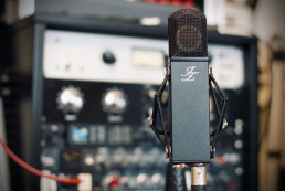 jz microphones bb29