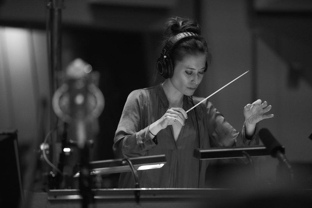 Sherri_Chung_composer