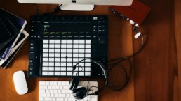 Sonarworks Headphones uai - Audio Media International