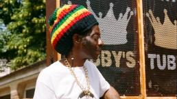 Spotify King Tubby uai - Audio Media International