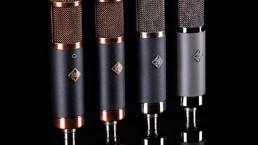 TFunk Alchemy Mics 450px uai - Audio Media International