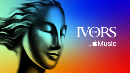 The Ivors with Apple Music 2021