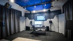 WSDG Lab1 uai - Audio Media International