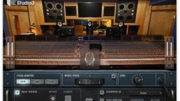 Waves AbbeyRoad uai - Audio Media International