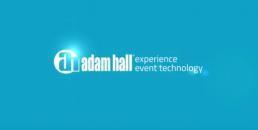 adam hall uai - Audio Media International