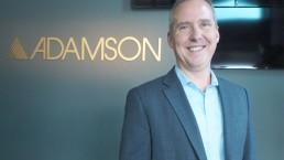 adamson betrandjpg uai - Audio Media International