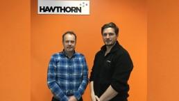 adamson hawthornjpg uai - Audio Media International