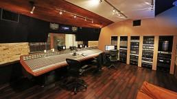 aftermastercontrolroomjpg uai - Audio Media International