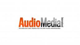 ami logo uai - Audio Media International