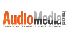 amilogowebpng uai - Audio Media International