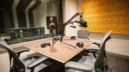 audiblestudios 8 liveb uai - Audio Media International
